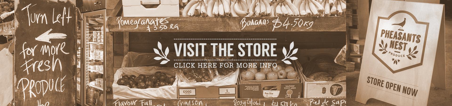 pn_home-slider_store